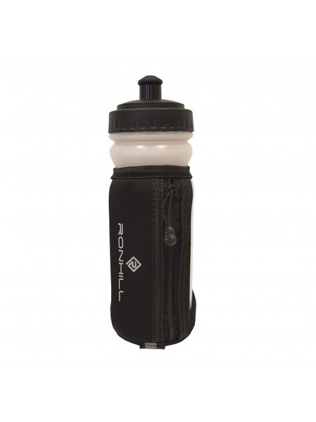 Large grip bottle