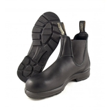 Small blundstone 510 l australian boots shoes schoenen chaussures