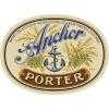 Small anchor porter
