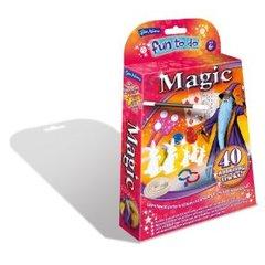 Medium_john_adams_magic_set_pocket_money_six_and_up