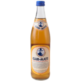 Small club mate 50cl