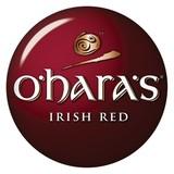 Small o hara s irish red