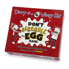 Medium_4465_dont_scramble_egg_game