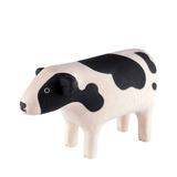 Small large 8iccplniswwro0addbzw cow