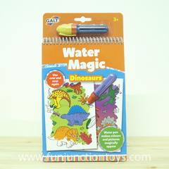 Medium_glt_water_magic_dinosaurs__w_