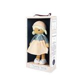 Small kaloo fun junction toy shop perth crieff perthshire scotland kaloo doll medium chloe 25cm 9.9 inch inches 4895029636592
