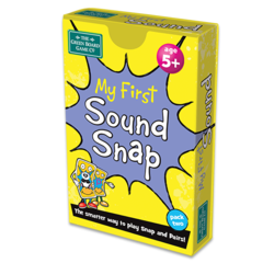 Medium_mf-sound-two-snap-box