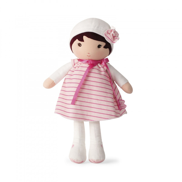 Large kaloo fun junction toy shop perth crieff perthshire scotland kaloo xlarge doll rose extra extra large  80 cm 31.5 inch inches 4895029620881