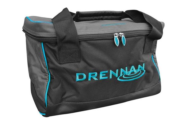 Large drennan cool bag main