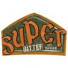 Small super bitter