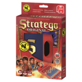 Small stratego travel edition