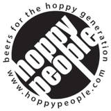 Small hp logo