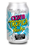 Small tiny rebel clwb tropica non alc 1609942478clwb tropica non alc