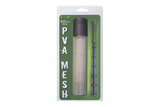 Small esp pva mesh kit 20mm packed