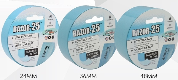 Large e7da2002 dbff 45c6 a6b8 bfff68011093