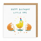Small mht gc 004 sq birthday chick 3