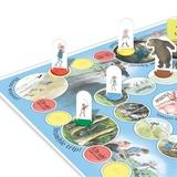 Small_bear_hunt_board_game