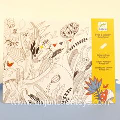 Medium_dj_ck_colour-in-frieze__butterfly_ball__w_