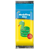 Small fun junction independent toy shop crieff perth perthshire scotland galt modelling clay cley air drying grey