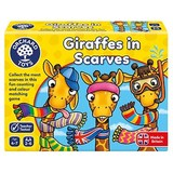 Small 070 giraffes in scarves box web 400pix