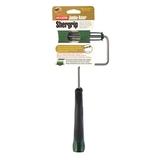 Small 0099928 wooster jumbo koter shergrip mini roller frame 550