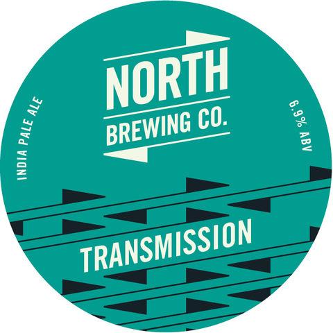Large nb transmission