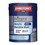 Small durablematt1 562x562