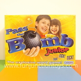 Small_gbs_g_pass_the_bomb_jr__w_