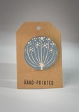 Small present makers 013