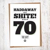 Small geordiecard haddaway 70 v2 temp copy 470x
