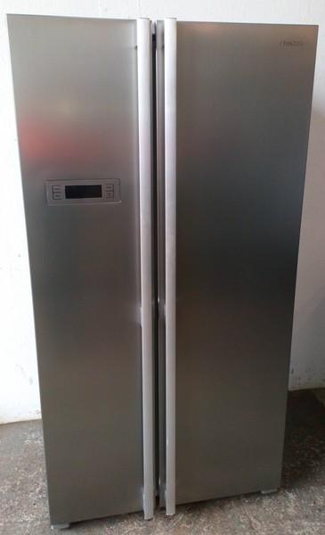 Large brc90503
