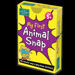Medium_mf-animal-snap-box