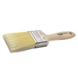Small 0104899 corona merlin brush 1inch
