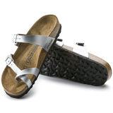 Small 71083 sole