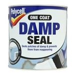 Small dampseal 250ml