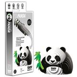 Small bs eugy panda