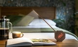 Small gingko octagon one plus desk lamp15