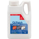 Small_oilcleaner