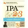 Small ipa liberis 2 3