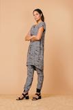 Small skfk izaro wdr00756 dress