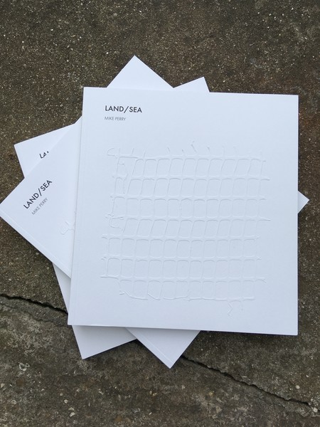 Large mike perry catalogue