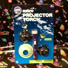 Medium_astro_space_projector_torch