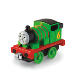 Small_take-n-play_percy