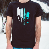 Small ro kisc onlineshop 1836
