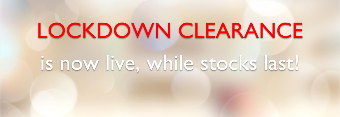lockdown_sale